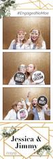 Jessica + Jimmy Output (25).jpg