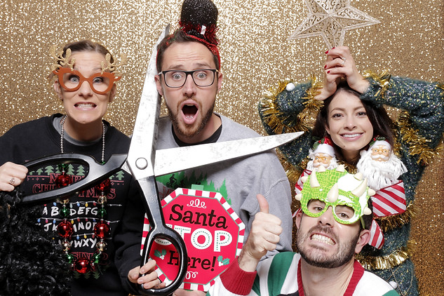 BCP's Holiday Party 2018 Image (30).jpg