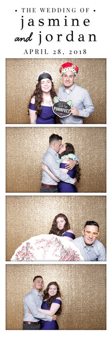 Jasmine & Jordan's Wedding Output (46).jpg