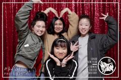 BCP's Lunar New Year 2019 GIF (26).mp4