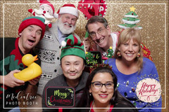 BCP's Holiday Party 2018 GIF (29).mp4