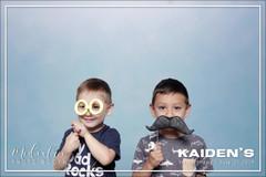 Kaiden's 1st Birthday GIF (23).mp4