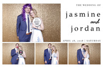 Jasmine & Jordan's Wedding Output (17).jpg