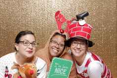 BCP's Holiday Party 2018 Image (23).jpg