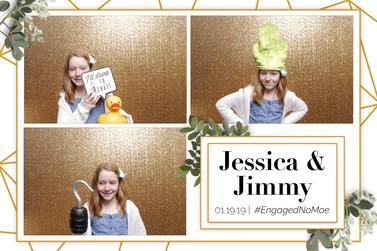 Jessica + Jimmy Output (46).jpg