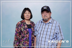 Kaiden's 1st Birthday GIF (37).mp4
