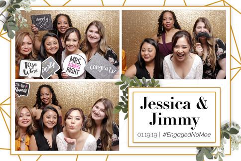 Jessica + Jimmy Output (36).jpg