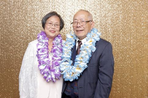 Won & Yin's 50th Anniversary Image (21).jpg