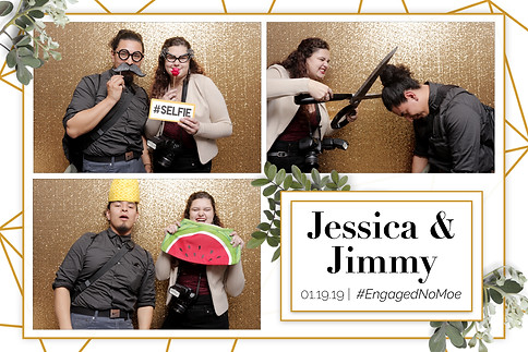 Jessica + Jimmy Output (40).jpg