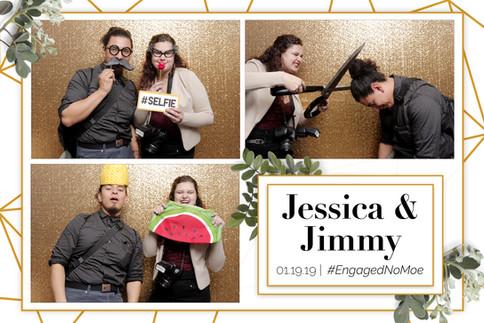 Jessica + Jimmy Output (40).jpg