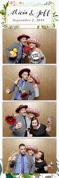 Alicia + Jeff Output (47).jpg