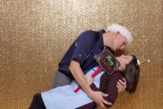 BCP's Holiday Party 2018 Image (12).jpg