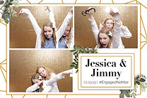 Jessica + Jimmy Output (50).jpg