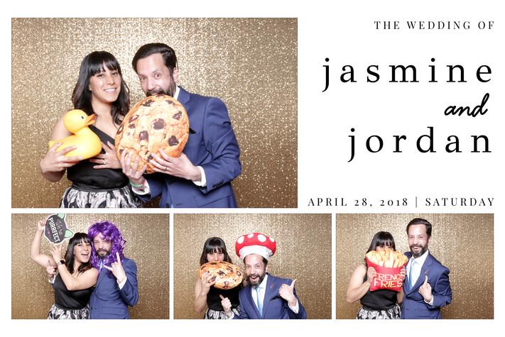 Jasmine & Jordan's Wedding Output (20).jpg