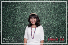 Sanmina's Summer BBQ GIF (4).mp4