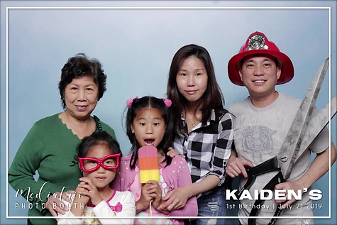 Kaiden's 1st Birthday GIF (6).mp4