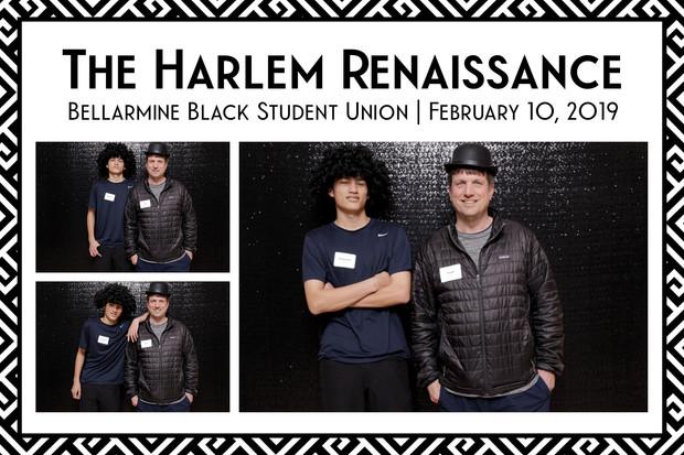 BCP (Harlem Renaissance) Output (22).jpg