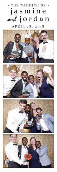 Jasmine & Jordan's Wedding Output (16).jpg