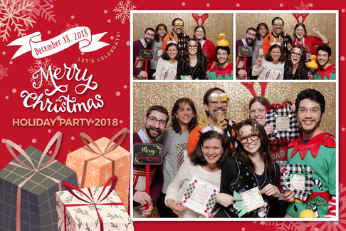 BCP's Holiday Party Output (24).jpg