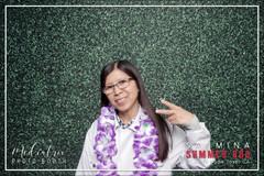 Sanmina's Summer BBQ GIF (9).mp4