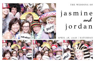 Jasmine & Jordan's Wedding Output (32).jpg
