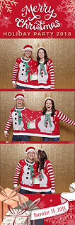 BCP's Holiday Party Output (17).jpg