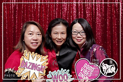 BCP's Lunar New Year 2019 GIF (13).mp4