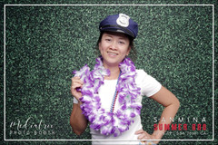 Sanmina's Summer BBQ GIF (27).mp4