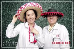 Sanmina's Summer BBQ GIF (49).mp4