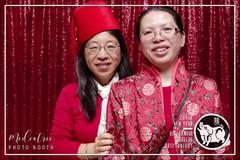 BCP's Lunar New Year 2019 GIF (27).mp4