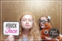 Jessica + Jimmy GIF (14).mp4