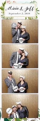 Alicia + Jeff Output (20).jpg