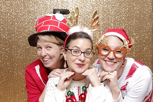 BCP's Holiday Party 2018 Image (15).jpg