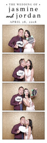 Jasmine & Jordan's Wedding Output (3).jpg