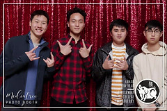 BCP's Lunar New Year 2019 GIF (9).mp4