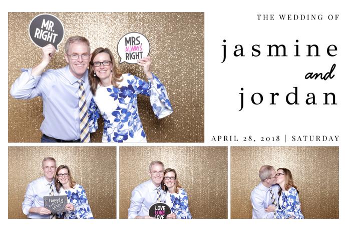 Jasmine & Jordan's Wedding Output (38).jpg