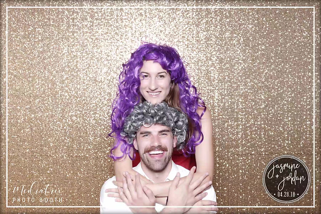 Jasmine & Jordan's Wedding GIF (39).mp4