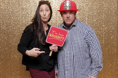 BCP's Holiday Party 2018 Image (47).jpg
