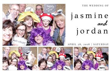 Jasmine & Jordan's Wedding Output (33).jpg