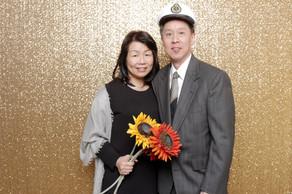 Won & Yin's 50th Anniversary Image (47).jpg