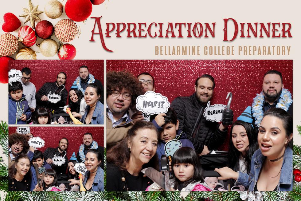 BCP's Aprreciation Dinner Output (10).jp