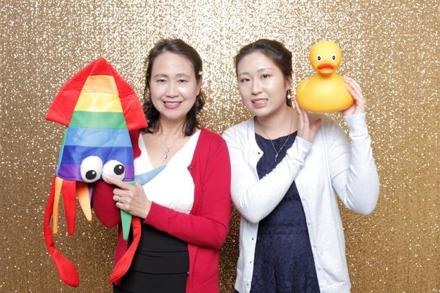 Won & Yin's 50th Anniversary Image (12).jpg