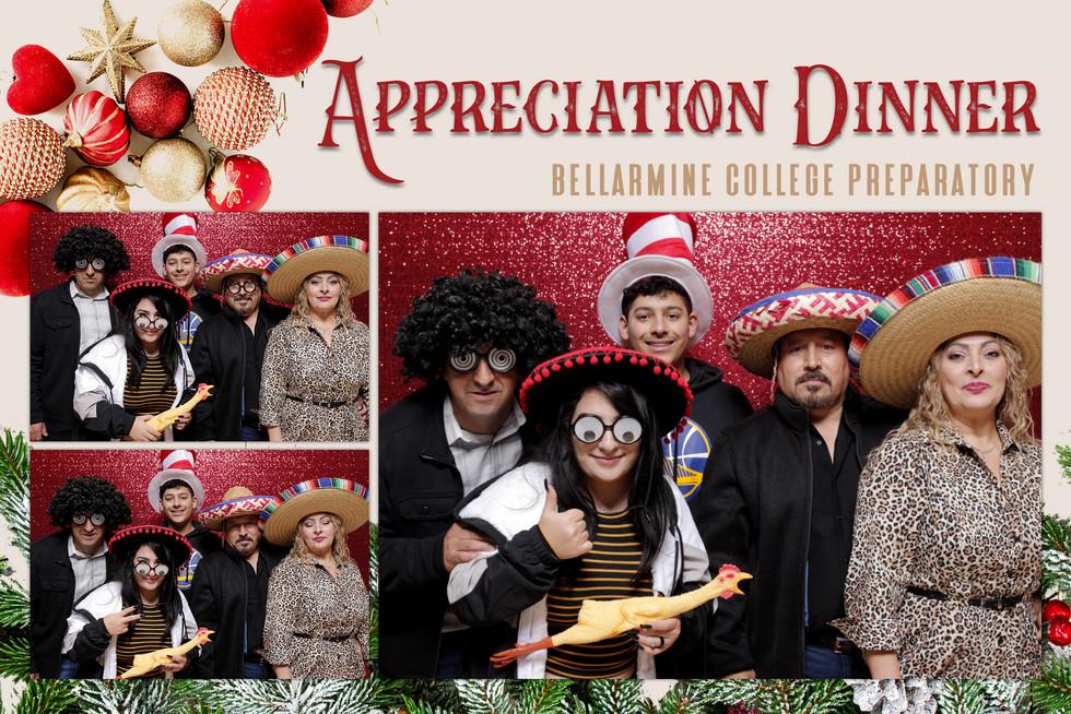 BCP's Aprreciation Dinner Output (22).jp