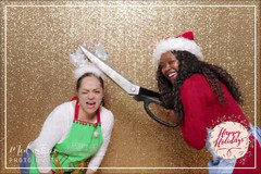 BCP's Holiday Party 2018 GIF (31).mp4