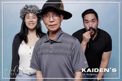 Kaiden's 1st Birthday GIF (36).mp4