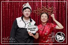 BCP's Lunar New Year 2019 GIF (36).mp4