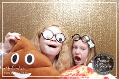 Jessica + Jimmy GIF (13).mp4