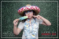 Sanmina's Summer BBQ GIF (39).mp4