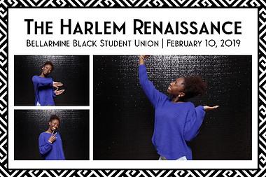 BCP (Harlem Renaissance) Output (32).jpg