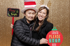 BCP's Holiday Party 2018 Image (44).jpg